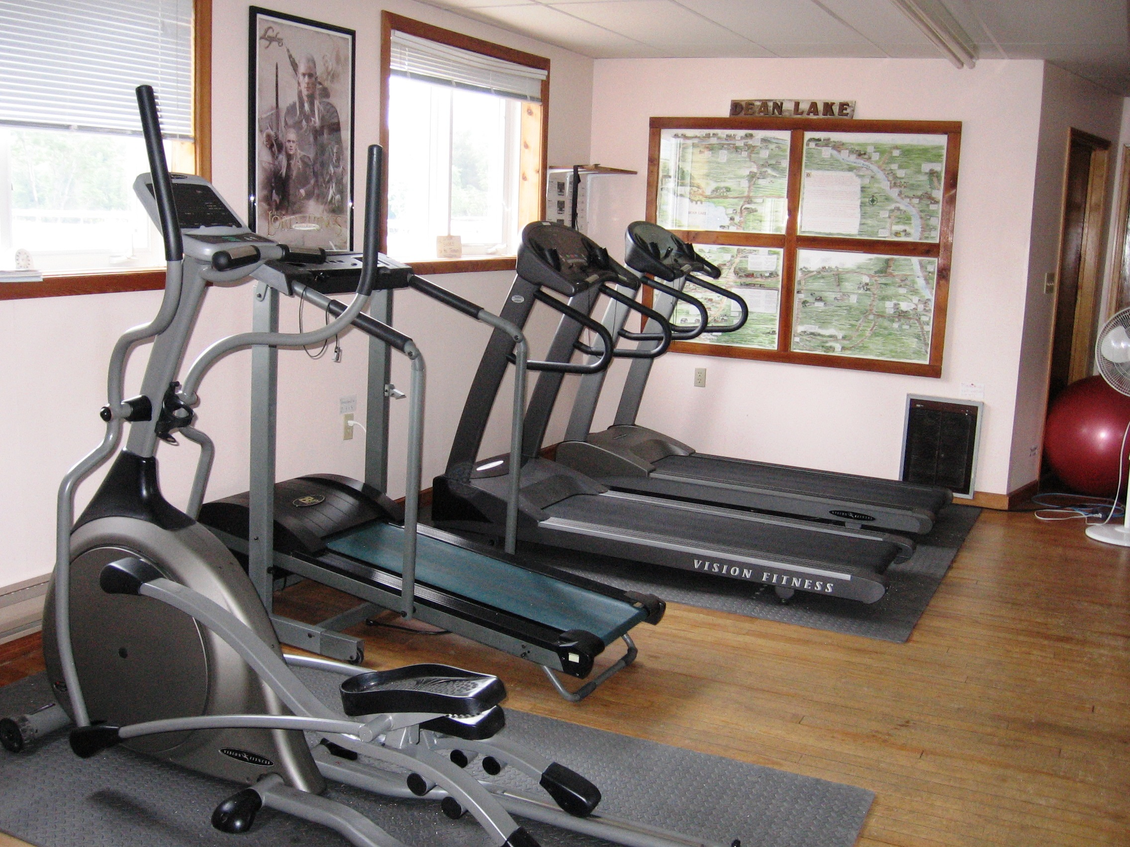 Gym equipment interest free gym equipment
