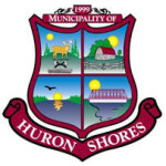 The Municipality of Huron Shores