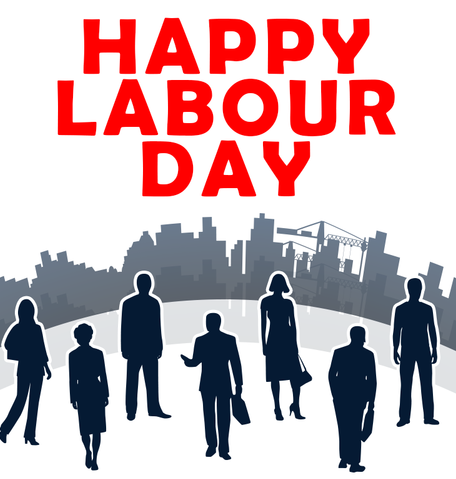 May Day - Labor Labour Day 2016 - International Workers Day History