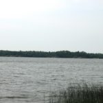 Vote for Bright Lake Association Project – Deadline October 31, 2011