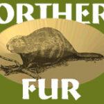 Northern Fur Logo