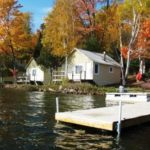 Birch Lake Resort