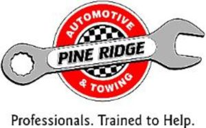 Pine Ridge Automotive & Towing