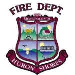 Farm Fire Safety:  A Message from the Huron Shores Fire Department