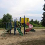 Lions Club Park & Playground