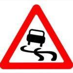 NOTICE:  Roads Alert & Landfill Site Closures