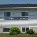 Huron Shores Celebrates Ontario Public Library Week