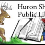 Huron Shores Public Library:  Accessible Ramp Renovation Work