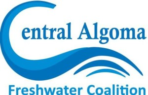 Central Algoma Freshwater Coalition