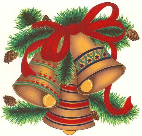 Christmas Office Closure Municipality Of Huron Shores