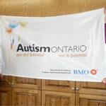 Autism Awareness Day:  April 2nd