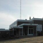 Algoma District Services Administration Board (ADSAB)