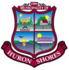 logo for The Municipality of Huron Shores