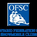 OFSC Logo