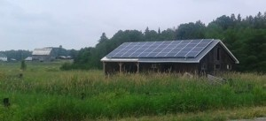 Renewable Energy Solutions - re-sized