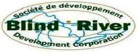 Blind River Development Corporation