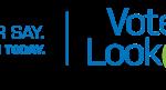 MPAC's voterlookup.ca