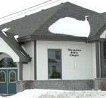 Thessalon Bible Chapel