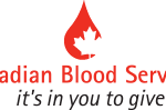 October 3:  Blind River Blood Donor Clinic
