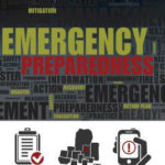 May 3-9:  Emergency Preparedness Week 2015