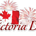 Victoria Day Closures & Tender Deadlines
