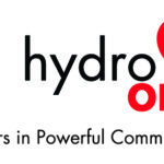 September 12:  Hydro One Planned Power Outage