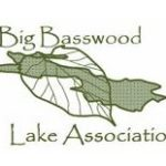 Big Basswood Lake Assn. 2017 Fall Newsletter