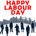 September 4: Labour Day Office & Waste Site Closures