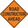 July 18, 2016 Notice: Road Improvements – Expect Delays or Plan Alternate Route