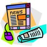 2015 Final Tax Bills, Fall Newsletter & 2014 MPMP Report