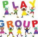 Play Group