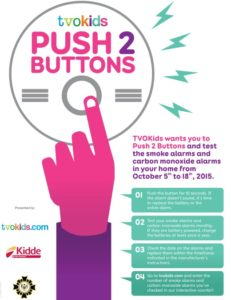 Push2Buttons