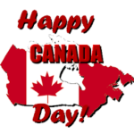 July 2:  Canada Day Office Closure