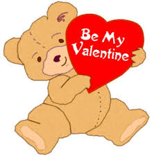 Happy Valentine S Day Municipality Of Huron Shores