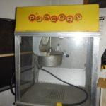 Popcorn Maker - 3 of 3