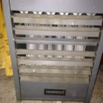 Tempstar Gas Unit Heater 2 of 2