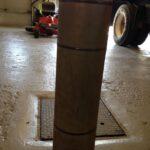 Exhaust Muffler 1 of 1
