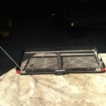 Drawtite Hitch for Vehicle Receiver 1 of 1
