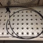 large throttle cable 1 of 1