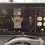 Power Take-Off (PTO) Generator 1 of 3