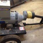 Power Take-Off (PTO) Generator 2 of 3
