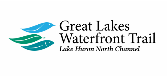 Great Lakes Waterfront Trail