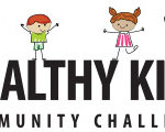 July 9:  Healthy Kids Community Challenge Message of the Week