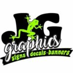 JG Graphics & Sowerby Signs and Decals