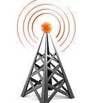 Proposed Xplornet Communication Tower:  Public Comment Invited Until October 16, 2017: