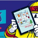 Fire Prevention Week Open Houses:  Oct. 10 & 12