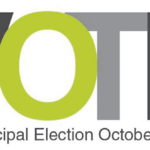 Municipal Election Day