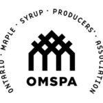 2018 Ontario Maple Syrup Producers' Assn. Summer Tour