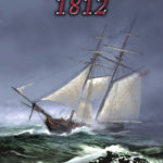 October 14:  Historical Presentation by Ron Burgess, Author of The Lake Captain, 1812