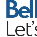 January 30:  Bell Let's Talk Day
